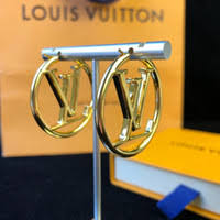 Wholesale Vision Stainless for Resale - Group Buy Cheap Vision ...