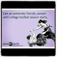 Funny Sayings About Football Coaches : Top Funny Quotes and ... via Relatably.com