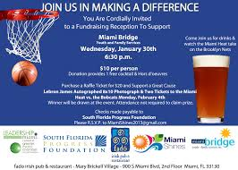 south florida nights magazine happy hour benefiting miami bridge happy hour benefiting miami bridge hosted by miami shines
