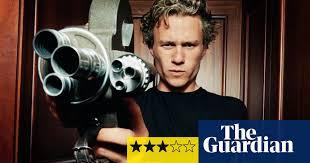 I Am <b>Heath Ledger</b> review – uncommonly tender portrait avoids the ...