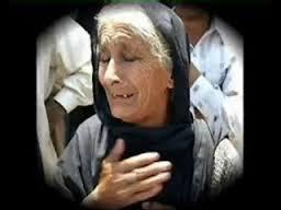Taweez, Damona aw Da Jadu Elaj by Sheikh Ameen Ullah Part 6 of 7 (Pashto Bayan) | Tune.pk - 1393240246ccde8-big-1