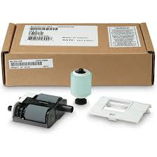 <b>HP</b> W5U23A <b>200 ADF Roller</b> Replacement <b>Kit</b> - W5U23A