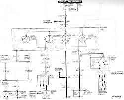 89 camaro stereo wiring diagram 89 wiring diagrams online