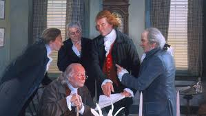 cheap write my essay democracy and the federalist  a    cheap write my essay democracy and the federalist  a reconsideration of the framers intent
