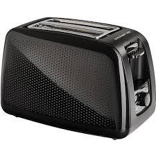 Купить <b>тостер Polaris PET</b> 0914 Golf в интернет магазине Ого1 с ...