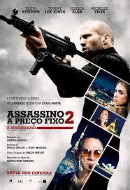 ASSASSINO A PREÇO FIXO 2: A RESSURREIÇÃO – DUBLADO – Filmes OnlineX