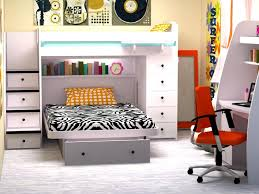 design ideas small spaces image details: marvelous dining table small space  gallery image of space saving bedroom furniture