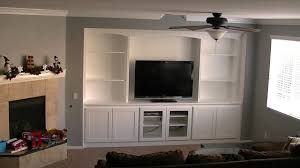 living room built in entertainment center ideas infobisnis built living room