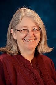 Maureen McGuire, Ph.D., RN. Associate Professor. Rueckert-Hartman College for Health Professions. 303.964.5454 mmcguire@regis.edu. Professional - mcguite_maureen