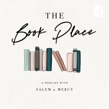 The Book Place