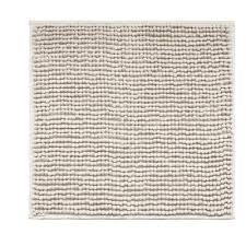 Купить <b>коврик для ванной IDDIS</b> Promo P20M445i12 в интернет ...