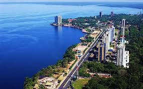 Resultado de imagen para brasil turismo lugares