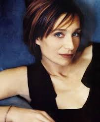 Kristin <b>Scott Thomas</b> - photo postée par fan951 - kristin-scott-thomas-20060428-126033