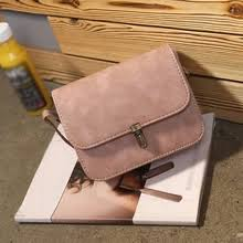 Crossbody Bags_Free shipping on <b>Crossbody Bags</b> in <b>Women's</b> ...