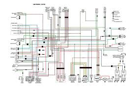 76 cb750 wiring diagram found i have a higher res one if you want it 11x17 but i would have to emailit to you if you want the higher res one just pm me you email