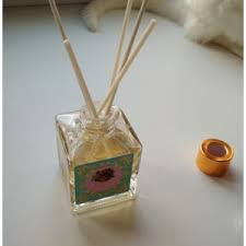 "<b>Аромадиффузор</b> для дома Fix Price Home <b>Fragrance</b> ""<b>Flower</b> mix ..."