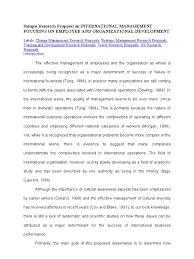 change management research paper 91 121 113 106 change management research paper