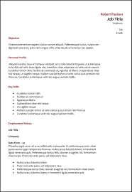 how to write a resumer do resume how template gkdokfbf cover letter gallery of how to write the resume
