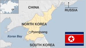 Image result for north korea