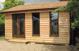 Garden Office Planning Permission   Guide To Garden Office PermissionsGarden Office Planning Permission