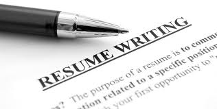 Looking for Resume Writing Rochester  NY