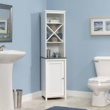 Bathroom Tower Storage Bathroom Fantastic Bathroom Linen Tower Corner Towel Storage