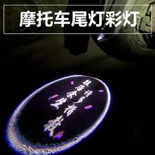 Yibailong <b>wireless switch</b> panel <b>wiring</b>-<b>free</b> remote control <b>switch</b> ...