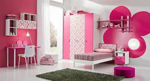 beautiful girl bedroom design ideas bedroom mihomei home pink and white girls bedroom pink and white bedroom furniture beautiful painting white color