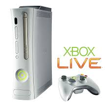 Image result for x box live