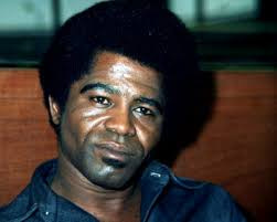 "james brown 50.jpg. The ""conk"" was gone replaced by a natural ""afro"" hair style. Indeed, Volume 3 of the Apollo recordings ... - james%2520brown%252050"
