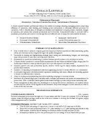 ideas about Executive Resume Template on Pinterest   Resume     Resume Sample   Operations Manager resume Career Resumes v mpKMqh