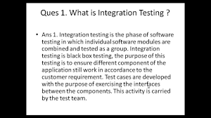 manual testing interview questions and answers 50 manual testing interview questions and answers