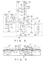 patente ep0248381a1 power voltage regulator circuit google patent drawing