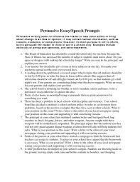 essay a good argumentative essay persuasive essay topics for essay what to include in a persuasive essay persuasive essay help a good