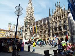 traveling in munich a photo essay susan finlay writes o10020735