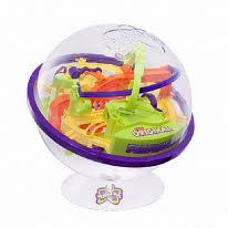 Купить головоломки и шары-лабиринты в интернет магазине ...