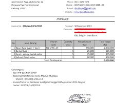 amatospizzaus surprising legal invoice template for attorneys amatospizzaus engaging invoice online create invoice online invoice template alluring contoh format invoice atau