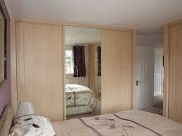 mirror sliding closet doors agreeable design mirrored closet