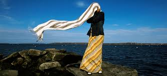 portraits of strength seven extraordinary women proof picture of a young so immigrant on the coast of maine