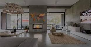 <b>Карта мира</b> из дерева на стену: купить <b>деревянную</b> ...