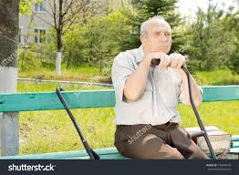 old man waiting க்கான பட முடிவு