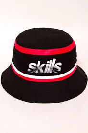 Панамы <b>SKILLS</b> - купить панаму <b>skills</b> в Москве, каталог, цена с ...