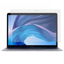 Купить <b>защитную пленку</b> на дисплей <b>WIWU</b> для MacBook Air 13 ...