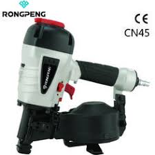 """High Quality 7"""" Heavy Duty Pneumatic Angle Grinder 90 Degree Air ..."""