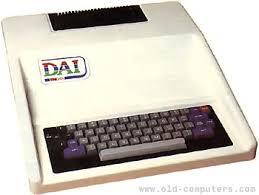 Débat : Le plus bel ordinateur 8/16 bit - Page 3 Images?q=tbn:ANd9GcRO2kKjTkWtA85ZJBHZrpy4xUj2aEVEZ342FY-ffEQusXSu1YEl