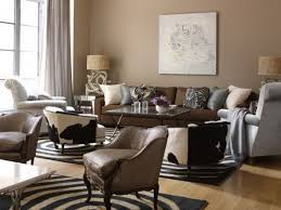 paint colors living room brown living room brown couch minimalist decorating with dark furniture living room dark brown couch living design