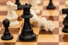 Image result for chess game