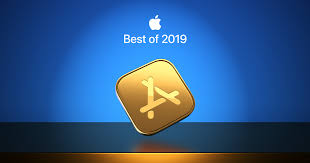 Best of 2019 - App Store - Apple Developer