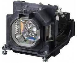 Купить <b>Лампа Panasonic</b> ET-LAL510, цена: 29 340 руб.