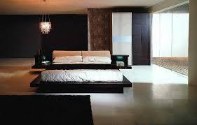 image of black bedroom sets bedroom furniture in black
